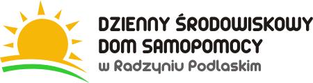 Dzienny Środowiskowy Dom Samopomocy w Radzyniu Podlaskim - www.dsds-radzyn.pl